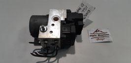 OPEL ASTRA G 1,7 ABS BLOCK BOSCH 0 265 216 651