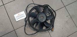 AUDI/FORD/SEAT/SKODA/VW  Kühlerlüfter 8D0 959 455