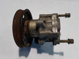 VW POLO 6N orig. SERVOPUMPE/ HYDRAULIKPUMPE 6N0 145 157