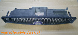 Ford Focus Frontgrill/ Kühlergrill