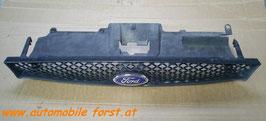 Ford Focus Frontgrill/ Kühlergrill
