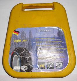 Ottinger Light RS Schnee und Eiskette für PKW