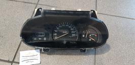 Ford Fiesta Tacho/ Kombiinstrument 96FB-10B885-AA