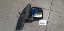 Opel Combo Außenspiegel rechts GM 24 400 682