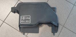FORD FOCUS 1,8TDDi MOTOR ABDECKUNG XS40-6C646-BG