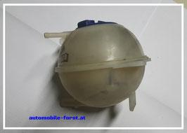 VW Lupo orig. Ausgleichsbehälter 6N0 121 407