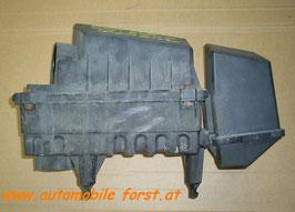 Ford Focus Luftfilterkasten