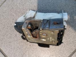 VW VENTO ORIG. TÜRSCHLOSS LINKS HINTEN 1H4 839 015G/ 1H4 862 153
