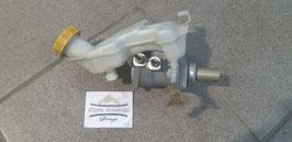 Ford Fiesta Hauptbremszylinder mit Behälter Ate 03 3508 84941