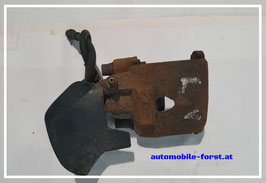 VW Lupo Bremssattel links vorne