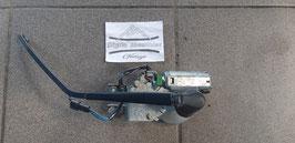 Opel Corsa Wischermotor hinten mit Gestänge GM 90 386 268