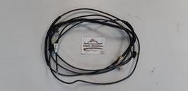 RENAULT MEGANE II 1.5DCI Antennenkabel 82001106850