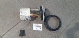 Ford Fiesta Tankgeber/ Benzinpumpe 98AB9C385-BA