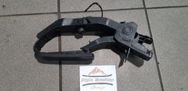 MB W203 220CDI E- Gaspedal A211 301 00 01