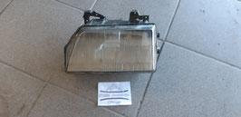 Honda Civic Shuttle 4WD Scheinwerfer links 110-22139L