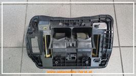 BMW 316i E46 Heizung - Gebläsemotor