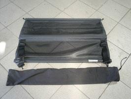 Orig. Audi Q5 Netztrennwand