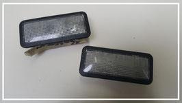 Peugeot 306 Kofferraum Beleuchtung