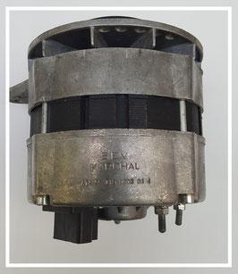 Saab 95 Lichtmaschine/ Generator 71212202