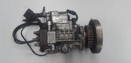 VW T4 Einspritzpumpe 074 130 115B/ Bosch 0 460 415 983
