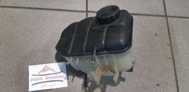 MB W203 220CDI Ausgleichsbehälter