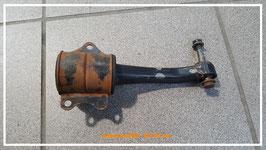 VW Polo 6N2 orig. Getriebelager 6N0 199 855