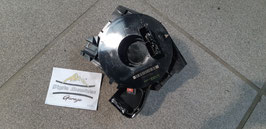 Ford Fiesta Airbag Schleifring 2S6T-14A664-AB