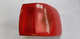 Audi 80/B4 Rücklicht rechts