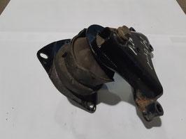 VW POLO 6N orig. MOTORLAGER 6N0 199 181 E