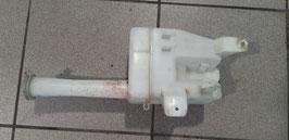 Suzuki Baleno Wischwasserbehälter Denso 060850-241
