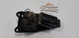 Suzuki Baleno Wischermotor vorne 159200-0662