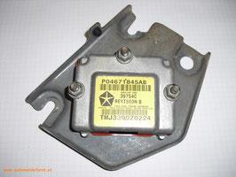 CHRYSLER PT CRUISER AIRBAG SENSOR P04671845AB