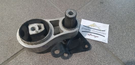 Ford Fiesta Motorlager 2S61-6P082-AB