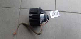 VW Golf 3 Gebläsemotor 1H1 819 021