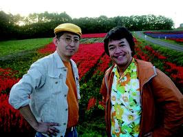 河崎実監督作品映画上映&トークショー