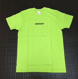 GBエラー表示Tシャツ