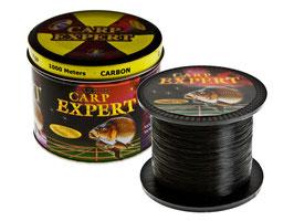Carp Expert Carbon 1000m