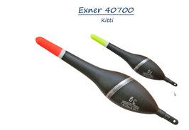 Exner 40700 Kitti Forellenpose