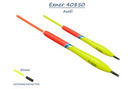 Exner 40850 Aurel