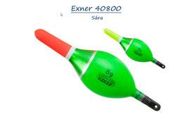 Exner 40800 Sara Forellenpose