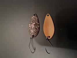 Yarie Spoon Pirica 2,6g AD3