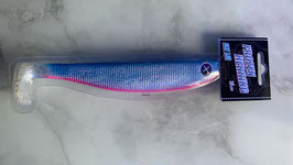 Monkey Fat Lui Frozen Herring  18cm UV Aktiv