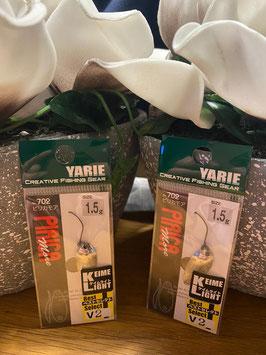 Yarie Pirica 1,5g V2