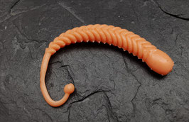 Probaits Rattle Snake 8cm lachs 10