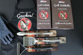 Gaucho Grillset 2