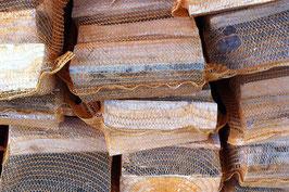 Eukalyptus Brennholz 8 kg