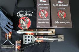 Gaucho Grillset 4