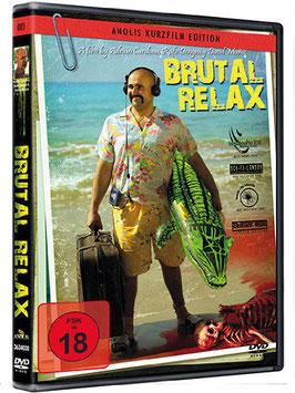 Brutal Relax Digital download