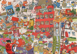 ST - 386 - RICHARD SCARRY