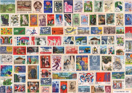 ST - 25 - PHILATELIE - PHILATELY